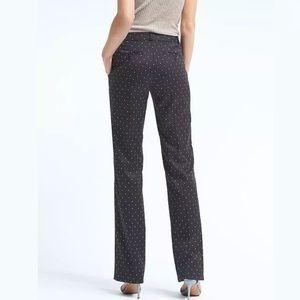 🤩3 for $33🤩 BANANA REPUBLIC LOGAN FIT PANTS